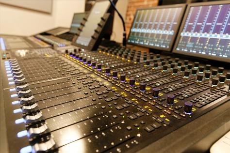audiorecording.jpg