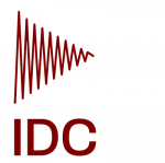 IDCLA_Logowh.png